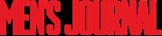 Logo mens health