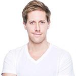 Christopher James Clark | The Paleo Diet Team